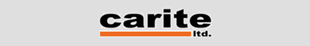 Carite Ltd Logo
