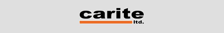 Carite Ltd Logo