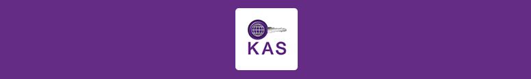 Key Auto Sales Logo
