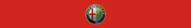 Bishops Alfa Romeo Logo
