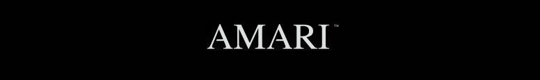 Amari SuperCars GB Logo
