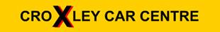 Croxley Car Centre logo