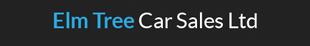 Elm Tree Car Sales Ltd logo
