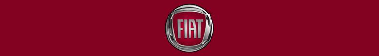 Bishops Fiat Logo
