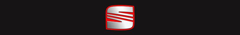 Huddersfield SEAT Logo