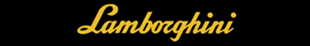 Lamborghini Pangbourne Logo