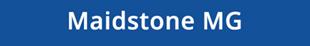 FG Barnes Maidstone MG logo