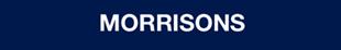 Morrisons SEAT Stirling logo