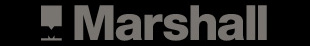 Marshall BMW Scunthorpe logo