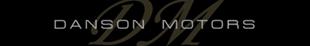 Danson Motors Ltd logo
