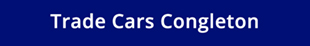 Trade Cars Congleton logo