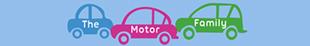 The Motor Family Ltd logo