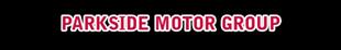 Parkside Motor Group Logo