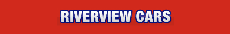 Riverview Cars Logo