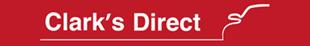 Clarks Direct logo