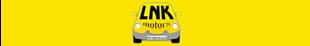 LNK Motors logo
