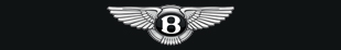 Bentley Birmingham logo