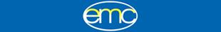 Evans Motor Company logo