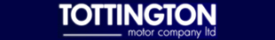 Tottington Motor Company Ltd logo