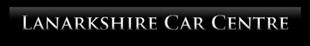 Lanarkshire Car Centre logo