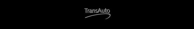 Transauto Logo