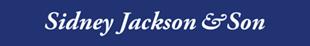 Sidney Jackson & Son Limited logo