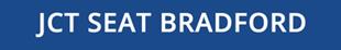 JCT Seat Bradford logo