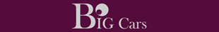 Big Cars Ltd Witham logo