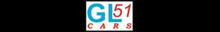 GL51 Cars logo
