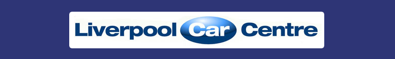 Liverpool Car Centre Logo