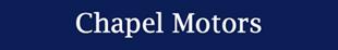 Chapel Motors logo