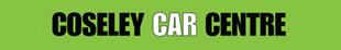 Coseley Car Centre logo