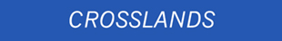 Crosslands Vehicle Sales Ltd Whittlesey logo