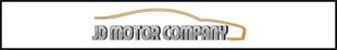 J D Motor Company logo