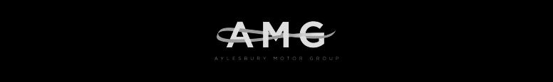 Aylesbury Honda Logo