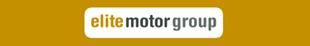 Elite Motorgroup logo