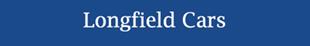 Longfield Cars logo