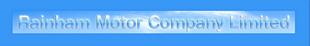 Rainham Motor Co Ltd logo