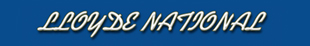 Lloyde National logo