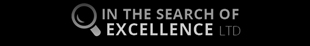 In the Search of Excellence Ltd logo