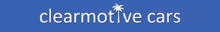 Clearmotive Cars logo