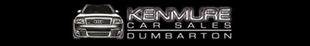 Kenmure Car Sales logo
