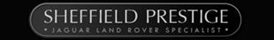 Sheffield Prestige logo