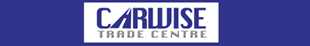 Carwise Trade Centre Ltd logo