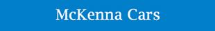 McKenna Motors logo