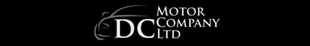 DC Motor Company logo