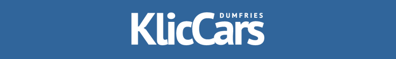 Klic Cars Ltd Logo