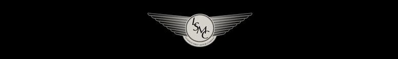 Lichfield Street Motor Company Ltd Logo