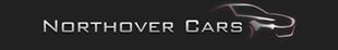 Northover Cars Ltd logo