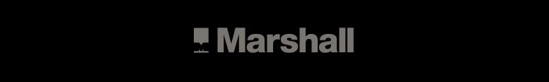 Marshall Used Car Centre Cambridge Logo